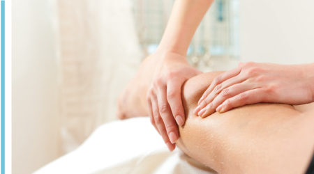 Borders Remedial Massage Therapy